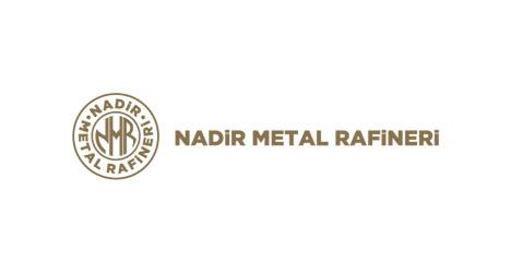 Nadir Metal
